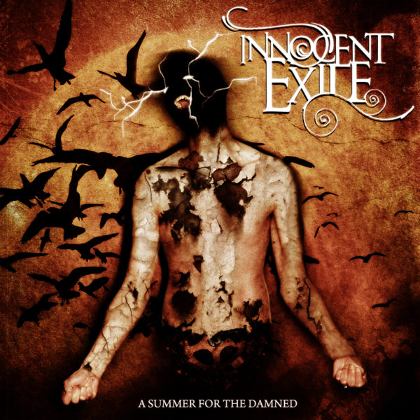 INNOCENT EXILE