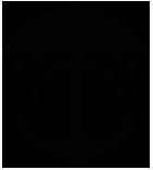 anti_logo