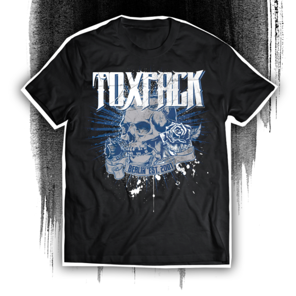TOXPACK